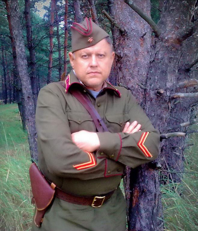 БЕРЕСТ Сергей_По законам военного времени_(командир)