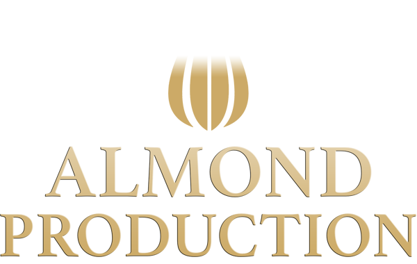 almondproduction