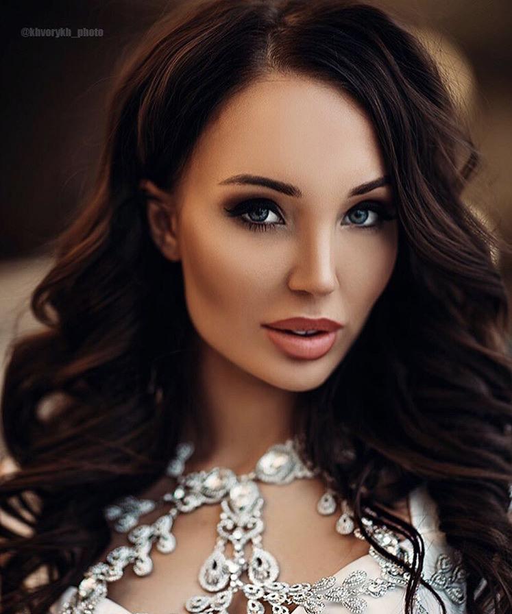 Анастасия Барашкова2